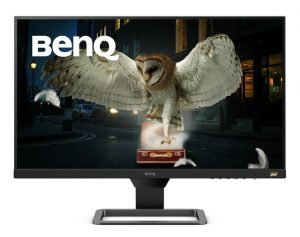 BenQ-EW2780-best-monitors-for-photo-editing