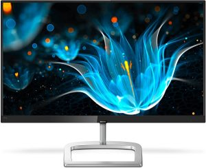 Philips-276E9QDSB-best-monitors-for-photo-editing