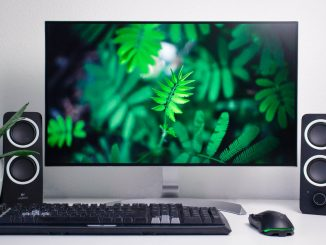 Featured-image - 4 Best monitors for photo editing under $200